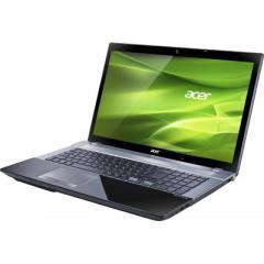 Ноутбук Acer Aspire V3-772G-5413