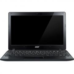 Ноутбук Acer Aspire V5-121