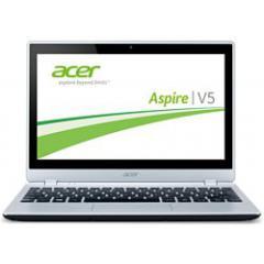 Ноутбук Acer Aspire V5-122P-0646