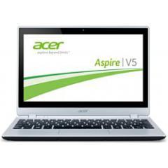 Ноутбук Acer Aspire V5-122P-0857