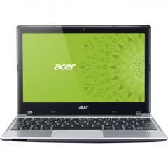 Ноутбук Acer Aspire V5-131