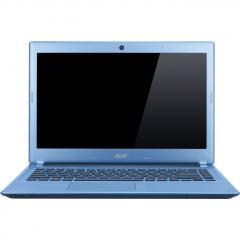 Ноутбук Acer Aspire V5-471