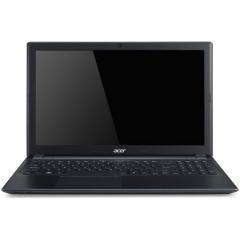 Ноутбук Acer Aspire V5-552G