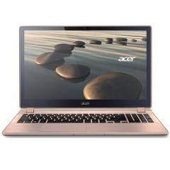 Ноутбук Acer Aspire V5-552P