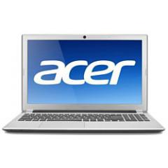 Ноутбук Acer Aspire V5-571-6471