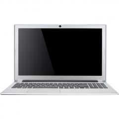 Ноутбук Acer Aspire V5-571P