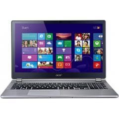 Ноутбук Acer Aspire V5-573P-5408