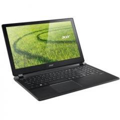 Ноутбук Acer Aspire V7-581G
