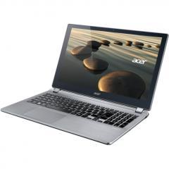 Ноутбук Acer Aspire V7-581P