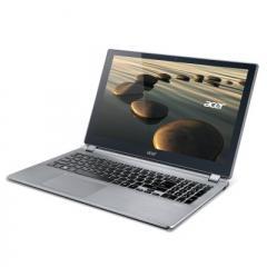 Ноутбук Acer Aspire V7-582PG-6479