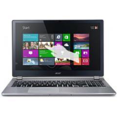 Ноутбук Acer Aspire V7-582PG-9856
