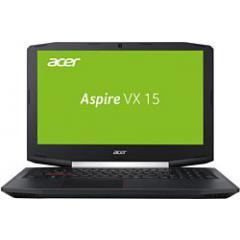 Ноутбук Acer Aspire VX15 VX5-591G-5738