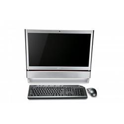 Моноблок Acer Aspire Z5610