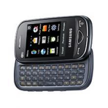 Телефон Samsung B3410W Ch@t