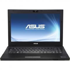 Ноутбук Asus B43F-A1B