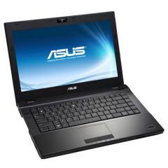 Ноутбук Asus B43F