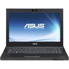 Ноутбук Asus B43S-XH51
