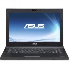 Ноутбук Asus B43S-XH71