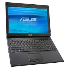 Ноутбук Asus B50A