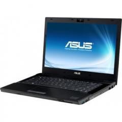Ноутбук Asus B53A