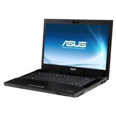 Ноутбук Asus B53E