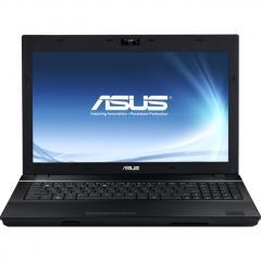 Ноутбук Asus B53F-A1B