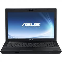 Ноутбук Asus B53F-C1B