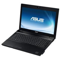 Ноутбук Asus B53F