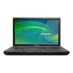 Ноутбук Lenovo B550L