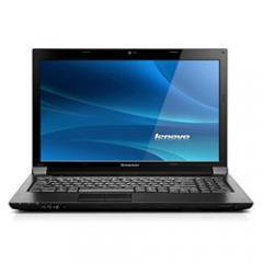 Ноутбук Lenovo B560A-P622G320D-B