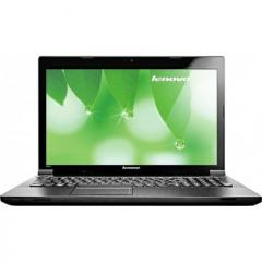 Ноутбук Lenovo B580A