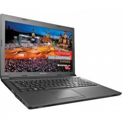 Ноутбук Lenovo B590A