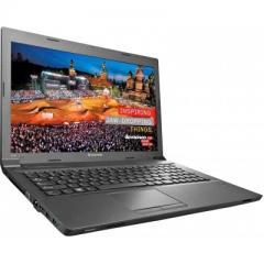 Ноутбук Lenovo B590G 59