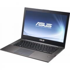Ноутбук Asus BU400A
