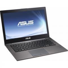 Ноутбук Asus BU400VC