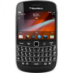 Телефон Blackberry BlackBerry Bold 9900