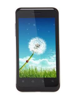 Телефон ZTE Blade C V807
