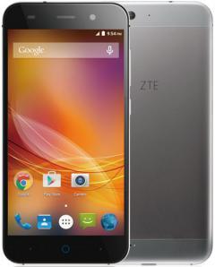 Телефон ZTE Blade D6