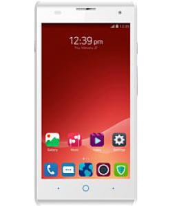 Телефон ZTE Blade G Lux