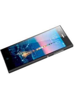 Телефон ZTE Blade V2