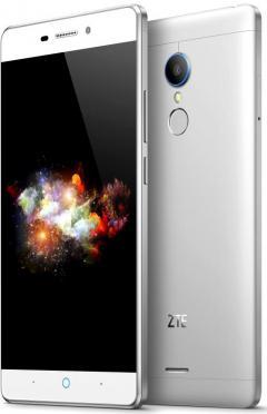 Телефон ZTE Blade X9
