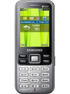 Телефон Samsung C3322I