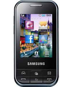 Телефон Samsung C3500
