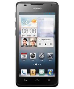 Телефон Huawei C8813
