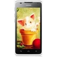 Телефон Huawei C8813d