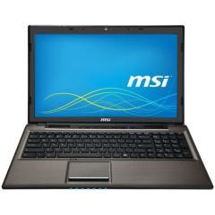 Ноутбук MSI CX61 0NC