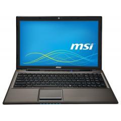 Ноутбук MSI CX61 2OC