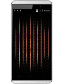Телефон Micromax Canvas Fire 2 A104