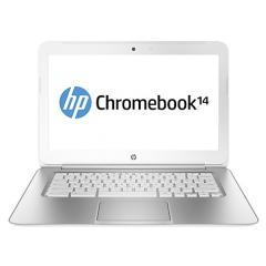 Ноутбук HP Chromebook 14-q000