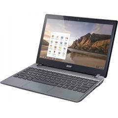 Ноутбук Acer Chromebook C710-2856